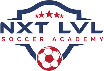 NXT LVL Soccer Academy